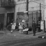 Відпочинок і розваги в Луцьку у часі нацистської окупації