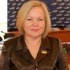 Дементьєва Тетяна Сергіївна