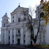 Лучан запрошують на міжнародний фестиваль органної музики