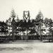 Другі національні спортивні змагання українців Галичини 1914 року на площі «Сокола-Батька»