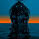 Реальні кораблі-привиди блукають морями