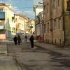 У Луцьку знову перейменують вулиці