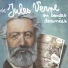 Цікаві факти з життя Жюля Верна