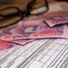 Місцеві органи покриватимуть витрати тим, хто не встиг оформити субсидії