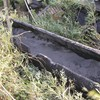 На Волині проведуть розкопки ще одного старовинного човна