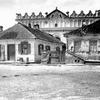 Єврейські спогади про Любомль