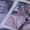 Скандальний пам'ятник Кузьмі: батьки просять знести, а влада – залишити