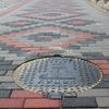 Головну пішохідну вулицю Луцька заблокують болардами