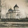 Як виглядало село на Горохівщині 100 років тому