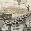 Запрошують на публічну лекцію про луцький модернізм 1930-х і графічний дизайн