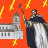Юридика отців домініканів у Луцьку: самоврядна ділянка посеред міста