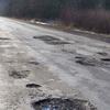 Кабмін прийняв рішення про ліквідацію «Укравтодору»