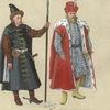 Волинська говірка: як називали одяг чотириста років тому