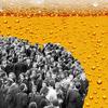 Як пиво потопило життя десятків жителів Лондона