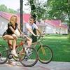 У Луцьку відбудеться велоекофест
