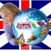 У Луцьку знову розпочинаються безплатні курси англійської