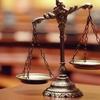 Судову систему в Україні будуть реформувати за прикладом поліції