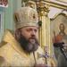 Владика Михаїл закликав волинян молитися за незалежність української церкви