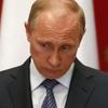 Домовилися продовжити санкції проти Росії ще на півроку