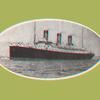 Як лучани могли втрапити до Південної Америки в 1926