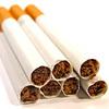 В Україні цигарки дорожчатимуть знову
