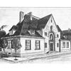 Урядова колонія: оригінальний куточок міжвоєнного Луцька