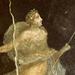 Як жовтий став жіночим кольором у Стародавньому Римі