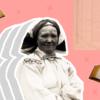 Камілла, Сабіна, Вільгельміна: як називали ковельчан 200 років тому