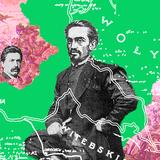 Як (не) стати публіцистом: революції Лешека Вишневського