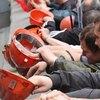 Волинським шахтарям обіцяють виплатити зарплати