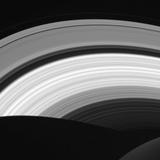 Онлайн трансляція, як Cassini пірнає в атмосферу Сатурна