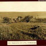 Села Волинської губернії - підбірка столітніх фото