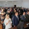 Луцьк отримав нових депутатів: про що говорили «на запис» та у кулуарах