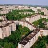 Луцьк - у п'ятірці найкомфортніших міст