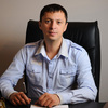 Чорнуха Ігор Вікторович