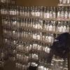 У Луцьку вилучили 320 ящиків фальсифікованої горілки