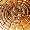 Колесо історії. Кафедральний костел святих Петра і Павла