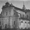 Через злидні до бароко: історія луцьких бернардинів