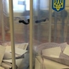 «Опозиційний блок» першим зареєстрували на виборах до Волиньради