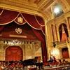Уряд Угорщини планує посилити контроль за театрами