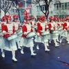 Показали, як у Луцьку більше 30 років тому святкували річницю революції