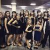Вихованці театру мод у Луцьку взяли першість на міжнародному фесті