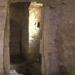 Приміщення, які виявили під вежею Чорторийських в Луцьку, могли бути зброярнями