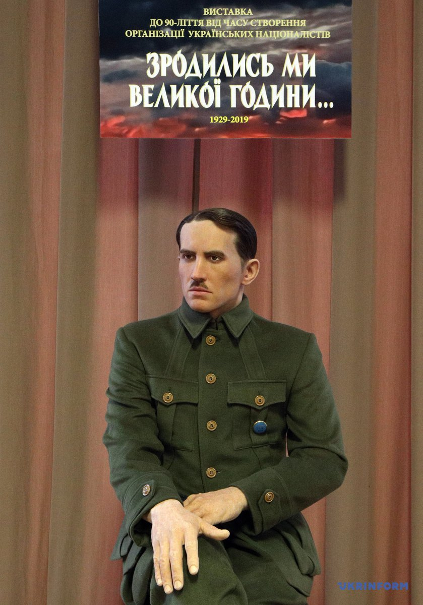 в'ячеслав кириленко фейсбук