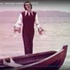 У музичному фільмі 1977 року Василь Зінкевич співав на Шацьких озерах