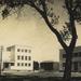 Як виглядав Будинок культури в Любомлі у 1930-х роках. Фото