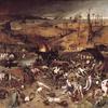 «Хто що посіяв, то хробак з'їв»: господарські негаразди волинян ХV – ХVII століть