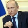У списку «Свободи» до Волиньради - колишній член «Партії політики Путіна»