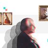 (Не)відомі волиняни: художник Леонард Стройновський