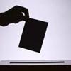 У Луцьку члени виборчкому фальсифікували протоколи